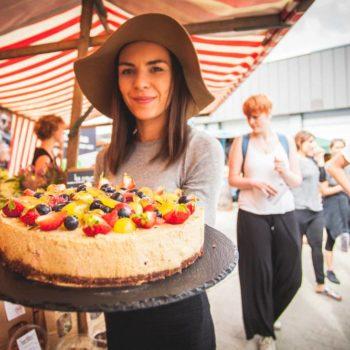 Summer-RAW-Cake