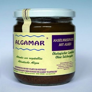 algamar-algen_haselnusspaste-crema-avellanas_1280x1280 (1)