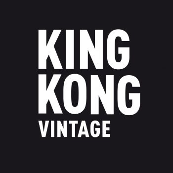kk_gm_logo